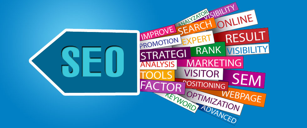 5 Question to ask from SEO Services Provider